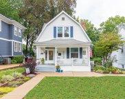 837 Newport  Avenue, Webster Groves image