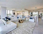 20 Isle Of Venice Unit PH 1, Fort Lauderdale image