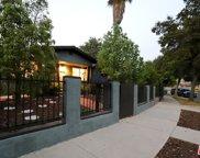 3009  Glenhurst Ave, Los Angeles image