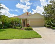 12149 Forest Park Circle, Bradenton image