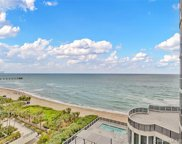 16001 Collins Ave Unit #802, Sunny Isles Beach image
