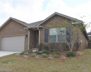 6145 Foxtail Drive, Mobile image