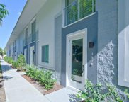 436 W Swoope Avenue, Winter Park image