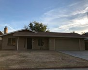 1265 E North, Reedley image