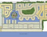 Lot 507 Waterway Palms Plantation, Myrtle Beach image