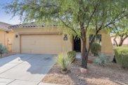 6070 S Wych Elm, Tucson image