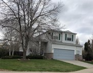 2810 South Deframe Court, Lakewood image