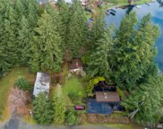 3506 Long Lake Dr SE, Olympia image
