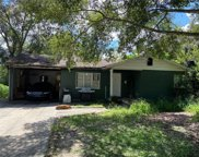 1171 Lakeview Drive, Clermont image