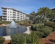 10 N Forest Beach Drive Unit #2108, Hilton Head Island image