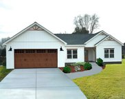 116  Museum Drive, Statesville image