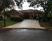 11771 Lakeshire CT, Fort Myers image
