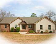 577 Edisto Lake Road, Wagener image