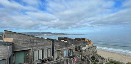1 Surf Way 211, Monterey