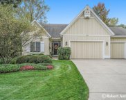 3792 Bridgehampton Drive Ne, Grand Rapids image