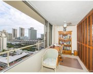 435 Seaside Avenue Unit 1401, Honolulu image