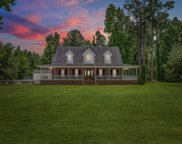 2765 White Oak River Road, Maysville image