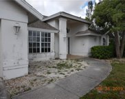 214 NW 13th AVE, Cape Coral image