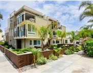 804 Ostend Court, Pacific Beach/Mission Beach image