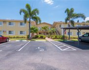 8135 Country RD Unit 102, Fort Myers image