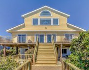 805 E Arctic Avenue, Folly Beach image