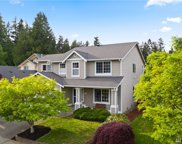 5631 154th Place SW, Edmonds image