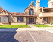 4601 N 102nd Avenue Unit #1070, Phoenix image
