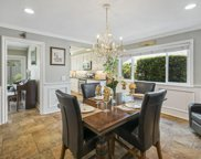 13205 PEACH HILL Road, Moorpark image