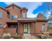 9455 W 81st Ave Unit A, Arvada image