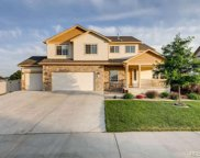 5770 Mt Shadows Boulevard, Firestone image
