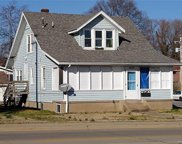 1502 Independence  Street, Cape Girardeau image