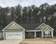 815 Helms Way, Conway image