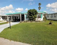1401 W Highway 50 Unit 137, Clermont image
