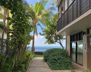 2987 Kalakaua Avenue Unit 201, Honolulu image