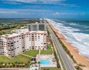 3600 S Ocean Shore Blvd Unit 213, Flagler Beach image