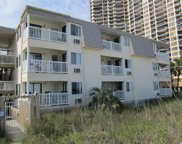 9620 Shore Dr. Unit 104, Myrtle Beach image
