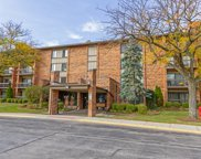 77 Lake Hinsdale Drive Unit #410, Willowbrook image