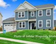1502 Sunny Days Drive Unit #51, Knightdale image