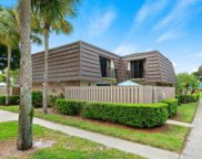 625 6th Court Court, Palm Beach Gardens image