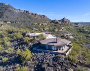 35000 N Arroyo Road, Carefree image