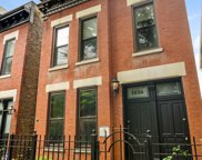 1036 North Honore Street, Chicago image