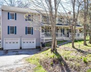 227 Old Bay Road, New Durham image