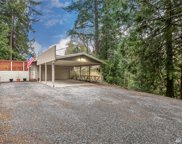 231 Poppy Road, Bothell image