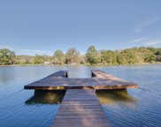 411 Lakeshore Dr, Old Hickory image