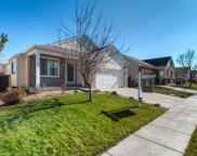 9946 Helena Street, Commerce City image