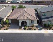 2985 Barrett Springs Avenue, Henderson image