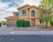 18406 N 44th Place, Phoenix image