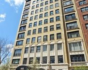 442 West Wellington Avenue Unit 5E, Chicago image