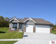 405 Eastwood Drive, Louisville image