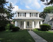 1111 Larchmont Avenue, Havertown image